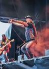 Sweden-Rock-Festival-20170607 Helix--3