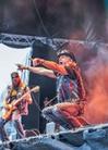 Sweden-Rock-Festival-20170607 Helix--4