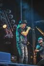 Sweden-Rock-Festival-20170607 Helix--6