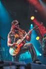 Sweden-Rock-Festival-20170607 Helix--8