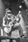 Sweden-Rock-Festival-20170607 Helix--9