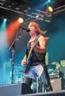 Sweden-Rock-Festival-20170607 Helix-
