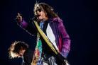 Sweden-Rock-Festival-20170608 Aerosmith 0476