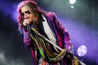 Sweden-Rock-Festival-20170608 Aerosmith 0489