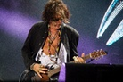Sweden-Rock-Festival-20170608 Aerosmith 0494