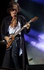 Sweden-Rock-Festival-20170608 Aerosmith 0503