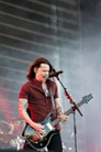 Sweden-Rock-Festival-20170608 Alter-Bridge 6350