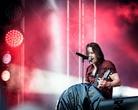 Sweden-Rock-Festival-20170608 Alter-Bridge 9345