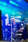 Sweden-Rock-Festival-20170608 Dead-Sleep 6064