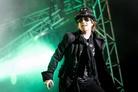 Sweden-Rock-Festival-20170608 Edguy 0232