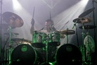 Sweden-Rock-Festival-20170608 Edguy 0314