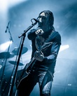 Sweden-Rock-Festival-20170608 Edguy 0332-2