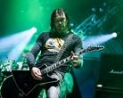 Sweden-Rock-Festival-20170608 Edguy 0565