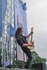 Sweden-Rock-Festival-20170608 Great-King-Rat-5
