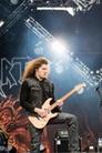 Sweden-Rock-Festival-20170608 Iced-Earth 6097