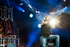 Sweden-Rock-Festival-20170608 Iced-Earth 6127