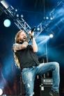 Sweden-Rock-Festival-20170608 Iced-Earth 6137