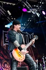 Sweden-Rock-Festival-20170608 Iced-Earth 6170