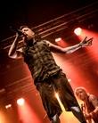 Sweden-Rock-Festival-20170608 Knogjarn 9754