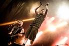 Sweden-Rock-Festival-20170608 Knogjarn 9810