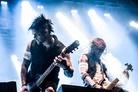 Sweden-Rock-Festival-20170608 Knogjarn 9874