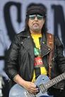 Sweden-Rock-Festival-20170608 Phil-Campbel-And-The-Bastard-Son-17m5a8755