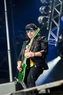 Sweden-Rock-Festival-20170608 Phil-Campbell-And-The-Bastard-Sons 5869