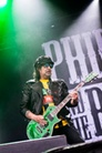 Sweden-Rock-Festival-20170608 Phil-Campbell-And-The-Bastard-Sons 5906