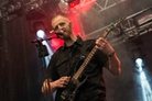 Sweden-Rock-Festival-20170608 Skeleton-Birth 5988