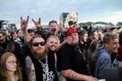 Sweden-Rock-Festival-20170608 Steel-Panther 0380