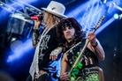Sweden-Rock-Festival-20170608 Steel-Panther 0390