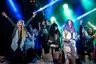 Sweden-Rock-Festival-20170608 Steel-Panther 9722