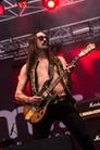 Sweden-Rock-Festival-20170608 Svartanatt 6267