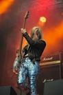 Sweden-Rock-Festival-20170608 Va-Rocks--11