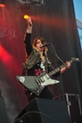 Sweden-Rock-Festival-20170608 Va-Rocks--13