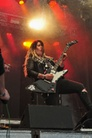 Sweden-Rock-Festival-20170608 Va-Rocks--3