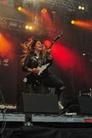 Sweden-Rock-Festival-20170608 Va-Rocks--4