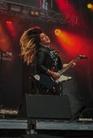 Sweden-Rock-Festival-20170608 Va-Rocks--6