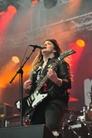 Sweden-Rock-Festival-20170608 Va-Rocks--9