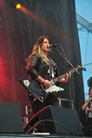 Sweden-Rock-Festival-20170608 Va-Rocks-