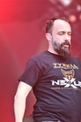 Sweden-Rock-Festival-20170609 Clutch-17m5a9328