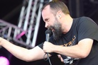 Sweden-Rock-Festival-20170609 Clutch-17m5a9352