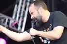 Sweden-Rock-Festival-20170609 Clutch-17m5a9352