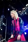 Sweden-Rock-Festival-20170609 Kix 6721