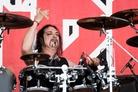 Sweden-Rock-Festival-20170609 Metal-Church 1401