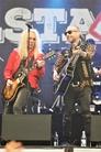 Sweden-Rock-Festival-20170609 Rockklassiker-Allstars-17m5a9158