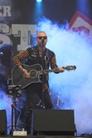 Sweden-Rock-Festival-20170609 Rockklassiker-Allstars-17m5a9160