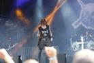 Sweden-Rock-Festival-20170610 Candelmass-17m5a9526