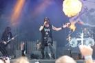 Sweden-Rock-Festival-20170610 Candelmass-17m5a9529