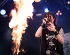 Sweden-Rock-Festival-20170610 Candlemass 3534